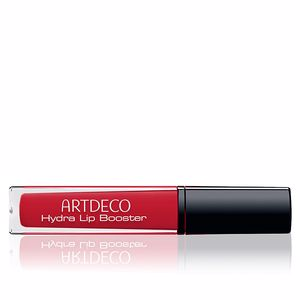 Artdeco HYDRA LIP booster #10-translucent skipper's love