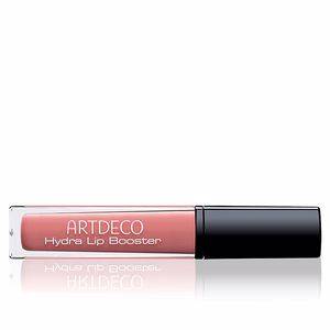 Artdeco HYDRA LIP booster #15-translucent salmon