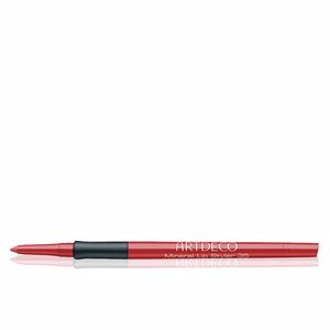 Artdeco MINERAL lip styler #35-mineral rose red