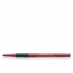 Artdeco MINERAL lip styler #48-mineral black cherry queen
