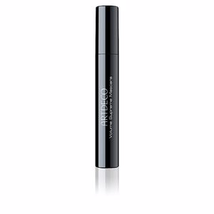 Artdeco VOLUME SUPREME mascara #1-black