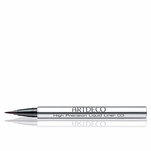 Artdeco HIGH PRECISION liquid liner #03-brown