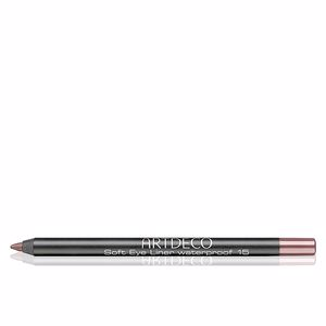 Artdeco SOFT EYE LINER waterproof #15-dark hazelnut