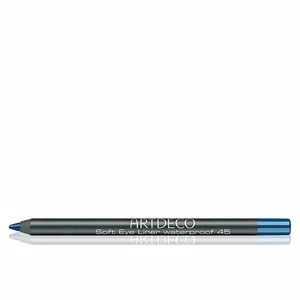 Artdeco SOFT EYE LINER waterproof #45-cornflower blue