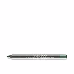 Artdeco SOFT EYE LINER waterproof #64-green island