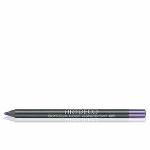 Artdeco SOFT EYE LINER waterproof #85-damask violet