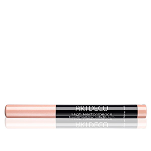 Artdeco HIGH PERFORMANCE eyeshadow stylo #34-pink silk