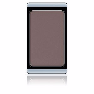 Artdeco EYE BROW powder #3-brown