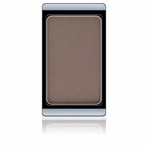 Artdeco EYE BROW powder #5-medium