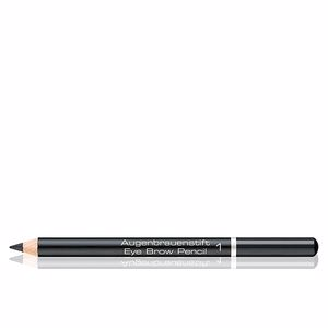 Artdeco EYE BROW pencil #1-black