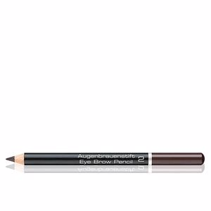 Artdeco EYE BROW pencil #2-intensive brown