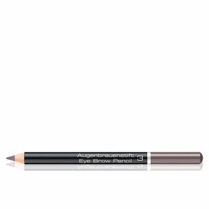 Artdeco EYE BROW pencil #3-soft brown