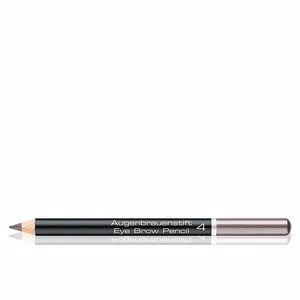 Artdeco EYE BROW pencil #4-light grey brown