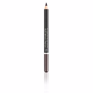 Artdeco EYE BROW pencil #5-dark grey