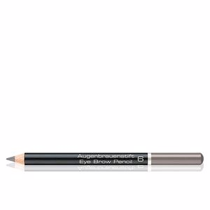 Artdeco EYE BROW pencil #6-medium grey brown