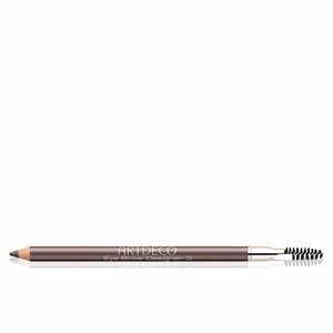 Artdeco EYE BROW designer #3-medium dark
