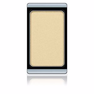 Artdeco EYESHADOW DUOCROME #222-sunshine yellow