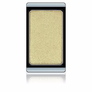 Artdeco EYESHADOW DUOCROME #252-lemon flicker