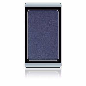 Artdeco EYESHADOW DUOCROME #270-navy blue