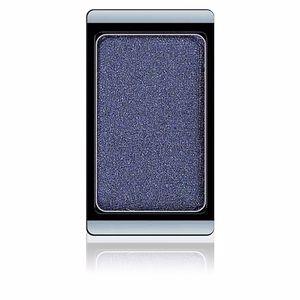 Artdeco EYESHADOW DUOCROME #272-blue night