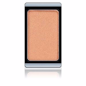 Artdeco EYESHADOW DUOCROME #298-fruity orange