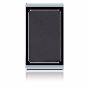 Artdeco EYESHADOW MATT #503-matt black
