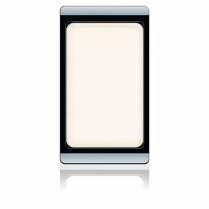 Artdeco EYESHADOW MATT #512-matt white