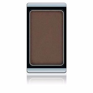 Artdeco EYESHADOW MATT #524-matt dark grey mocha