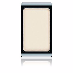 Artdeco EYESHADOW MATT #554-matt natural vainilla