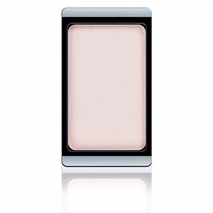 Artdeco EYESHADOW MATT #557-matt natural pink