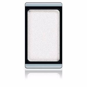 Artdeco EYESHADOW PEARL #10-pearly white