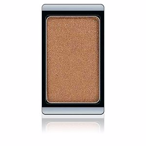 Artdeco EYESHADOW PEARL #21-pearly deep copper
