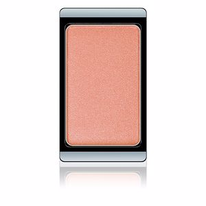 Artdeco EYESHADOW PEARL #33-natural orange