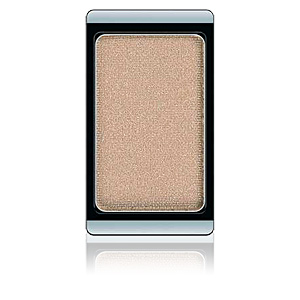 Artdeco EYESHADOW PEARL #37-pearly golden sand