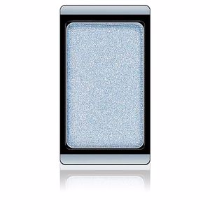 Artdeco EYESHADOW PEARL #63-pearly baby blue