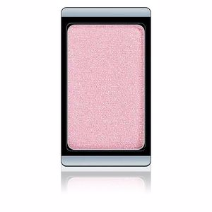 Artdeco EYESHADOW PEARL #93-pearly antique pink
