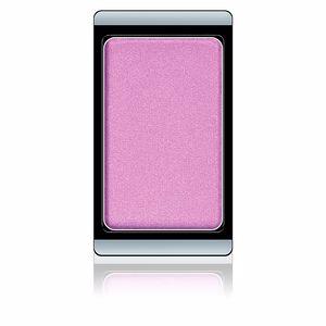 Artdeco EYESHADOW PEARL #120-pink bloom