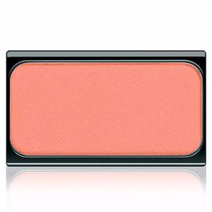 Artdeco BLUSHER #07-salmon blush