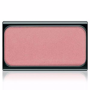 Artdeco BLUSHER #30-bright fuchsia blush