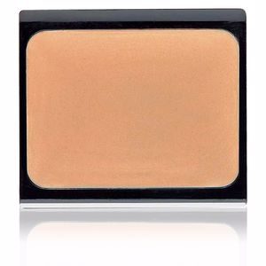 Artdeco CAMOUFLAGE cream #09-soft cinnamon