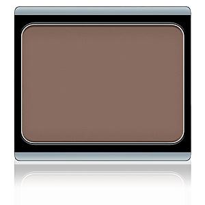 Artdeco CAMOUFLAGE cream #30-walnut brown