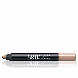 Artdeco CAMOUFLAGE stick #5-sahara rose