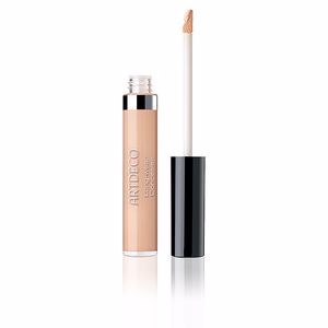 Artdeco LONG-WEAR concealer waterproof #14-soft ivory