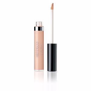 Artdeco LONG-WEAR concealer waterproof #18-soft peach
