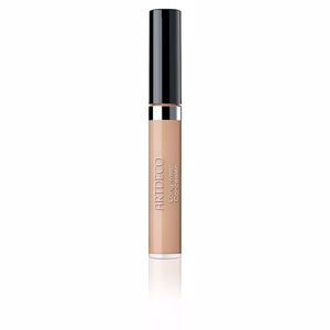 Artdeco LONG-WEAR concealer waterproof #22-soft olive