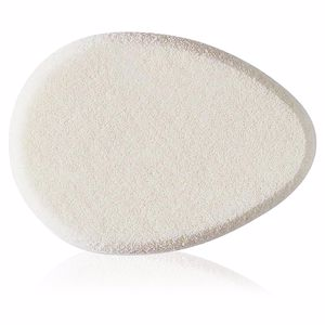 Artdeco MAKE UP SPONGE oval