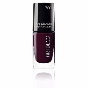Artdeco ART COUTURE nail lacquer #700-mystical heart