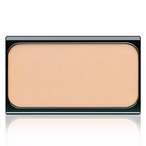 Artdeco CONTOURING POWDER #11-caramel chocolate