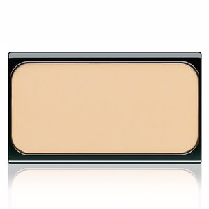 Artdeco CONTOURING POWDER #12-vanilla chocolate