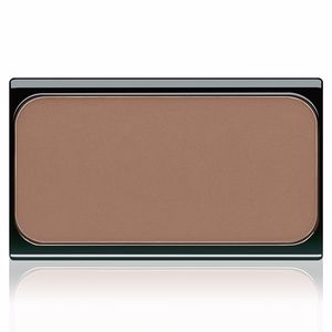 Artdeco CONTOURING POWDER #21-dark chocolate